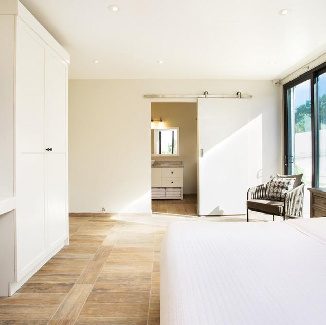 BH Master Bedroom.jpg
