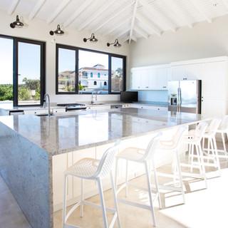 BH Kitchen.jpg