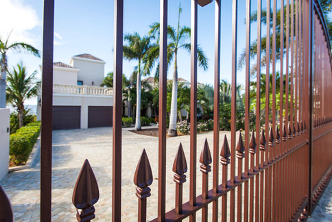 Ext gates 2.jpg