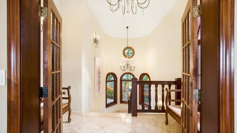 Bedroom Master Stairs.jpg