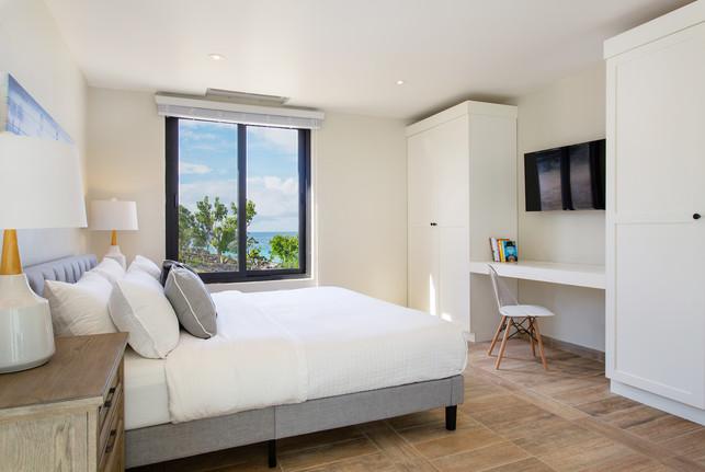 Bedroom 1 side view.jpg