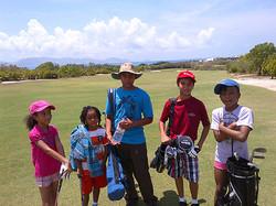 play-golf-anguilla-kids-golf