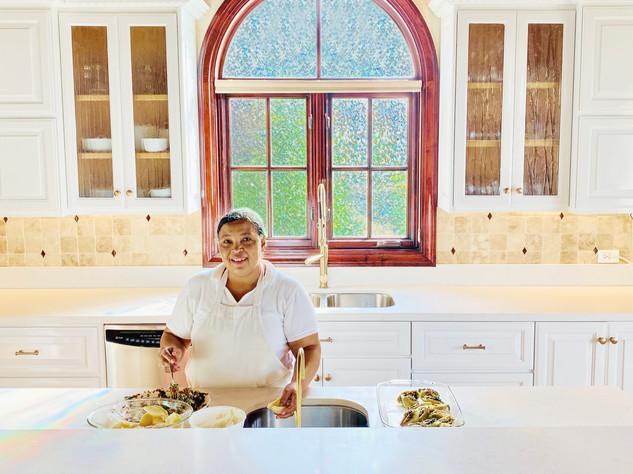 Kitchen 1_edited.jpg