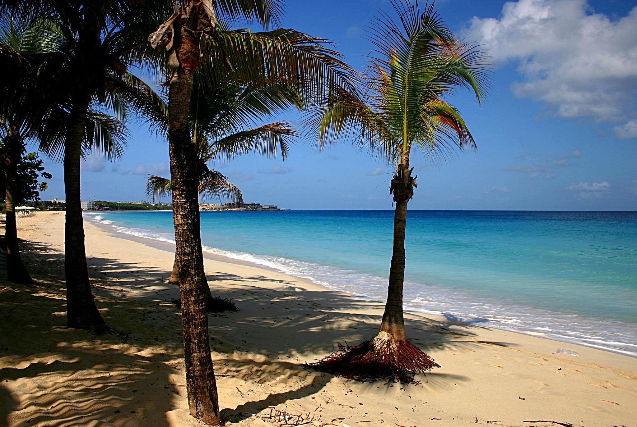 Anguilla352
