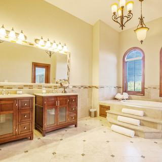 Bath master bathroom 1.jpg