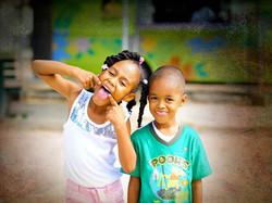 Anguilla-kids
