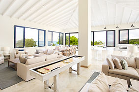 bh living room 1.jpg