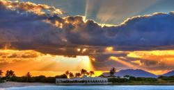 sunset_anguilla_brit_w_indies