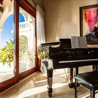 Living Room Piano 2.jpg