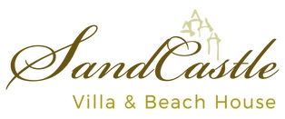 Villa & Beach House-01.png
