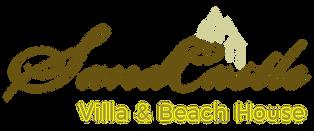 Villa & Beach House-01.png