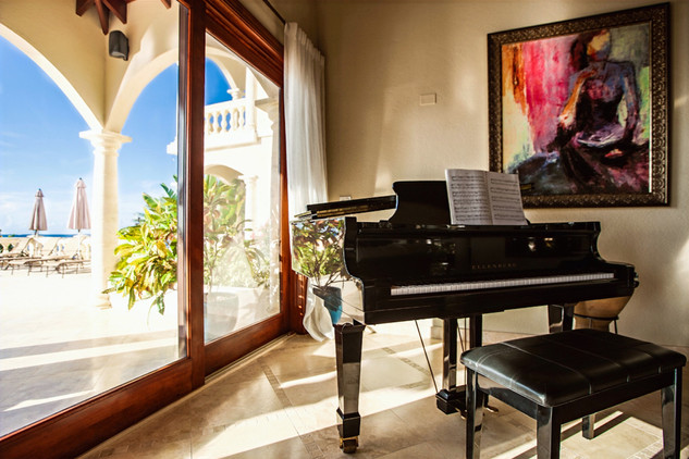 Living Room Piano.jpg