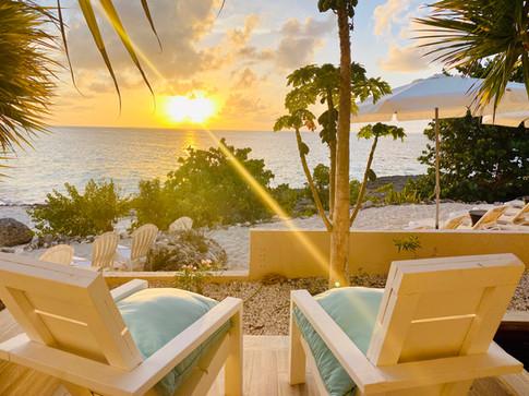 Zen Sunset Wine Chairs.jpg