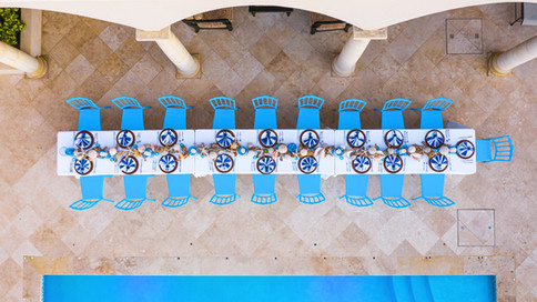 Dining Arial View of Table.jpg