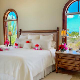 Bedroom Master on Sunny Day.jpg