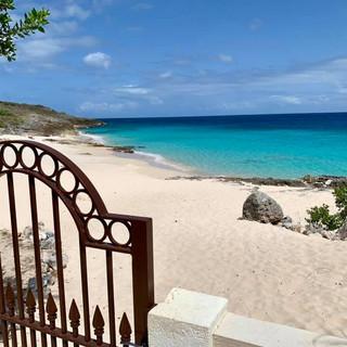 Beach Gate to Beach.jpg