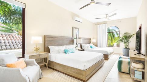 Bedroom King 1.jpg