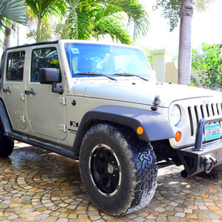 BH Jeep.jpg