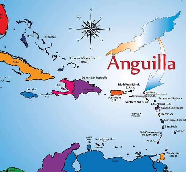 Anguilla Beach House Rentals,Luxury Hotels In Anguilla,Anguilla Beach House Resort,Villa Rentals In Anguilla,Anguilla Villa Rentals,Anguilla Luxury Villa,Anguilla Beachfront Villa,Anguilla Luxury Beachfront Villa,Luxury Beachfront Anguilla Villa