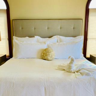 Bedroom Jr Master.jpeg