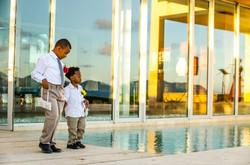 Anguilla-Wedding-Beaches-Edge-Kids_AR2500-1024x678