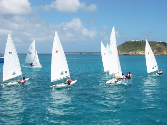 anguilla-sailing-sandy-ground