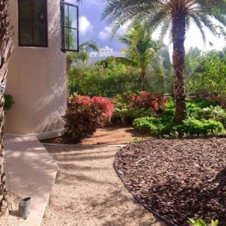 Ext veranda.png