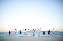 beach-wedding-party-anguilla