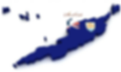 Anguilla Beach House Rentals,Luxury Hotels In Anguilla,Anguilla Beach House Resort,Villa Rentals In Anguilla,Anguilla Villa Rentals,Anguilla Luxury Villa,Anguilla Beachfront Villa,Anguilla Luxury Beachfront Villa,Luxury Beachfront Anguilla Villa