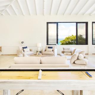 BH Living Room 2.jpg