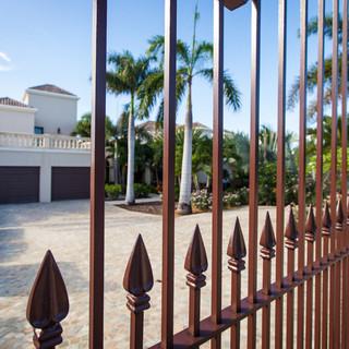 Ext gates 2.jpeg