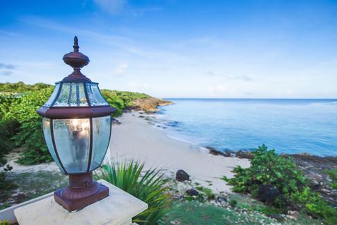 Beach View .jpg