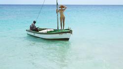 va-boat-model-1280x720