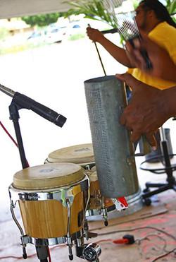valley-street-fair-anguilla-string-band