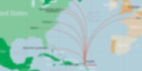 Anguilla Oceanfront Villa,Luxury Villas In Anguilla,Anguilla Real Estate For Rent,The Beach House Anguilla,Luxury European Villa Rentals,Anguilla Luxury Villa,Anguilla Beachfront Villa,Anguilla Luxury Beachfront Villa,Luxury Beachfront Anguilla Villa