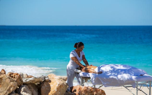 Lifestyle Massage on Limestone.jpg