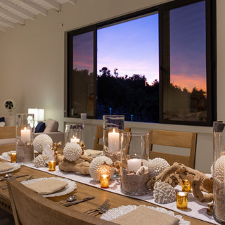 BH Dining Table at Sunset.jpg