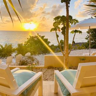 Zen Sunset Wine Chairs.jpeg