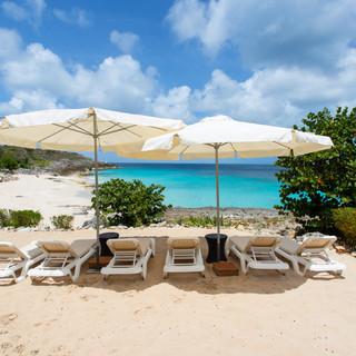 Beach villa beach .jpg
