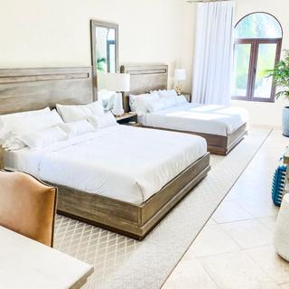 King Room Bedroom 5.jpg