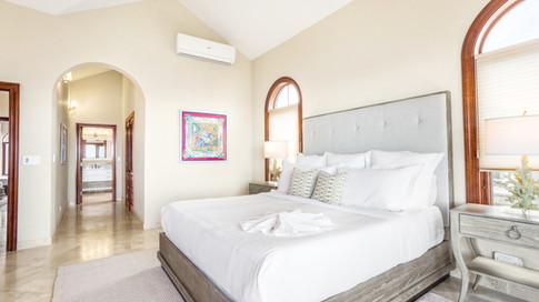 Bedroom Jr Master 2.jpg