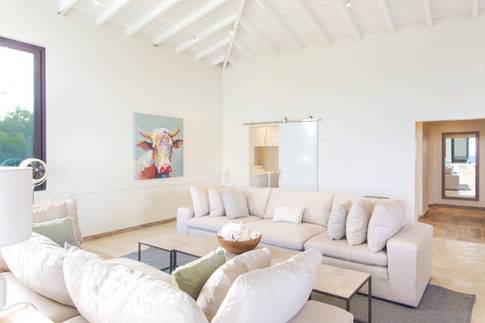 BH Living Room 3.jpg