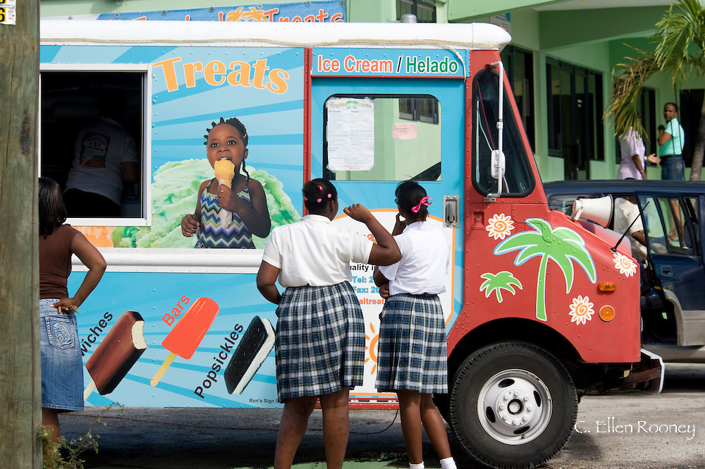 School-kids-Anguilla