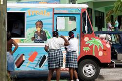 School-kids-Anguilla