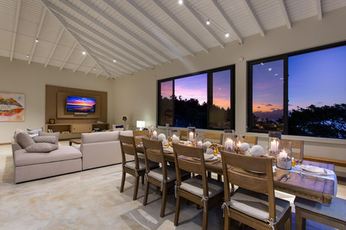 BH Dining Table at Sunset 2.jpg