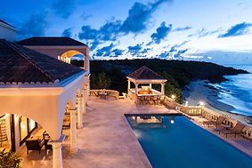 pool master view.jpg