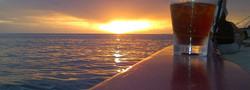Rum-Punch-at-Sunset-Original-1000x360