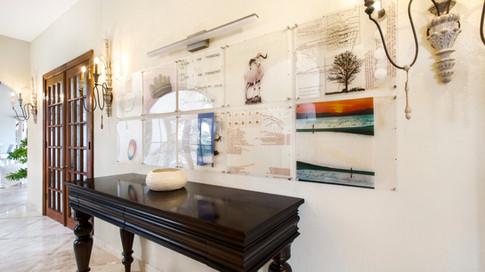 Living Room Corridor.jpg