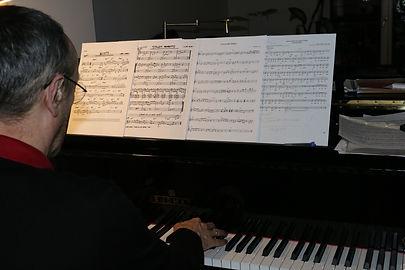 BC Klavier 3.JPG