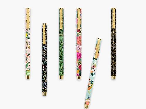 Rifle Paper Pens